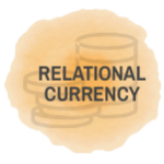 RELATIONAL CURRENCY